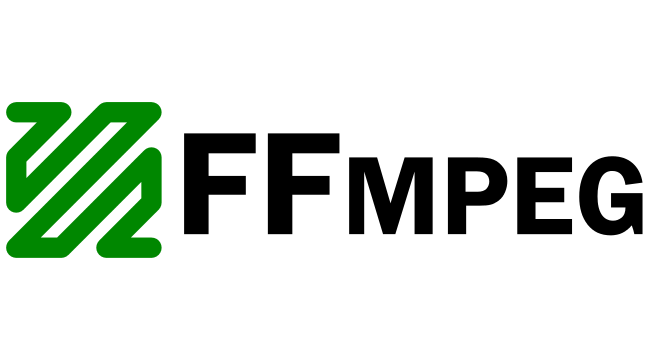 Survey Puts FFmpeg First in Top 20 Streaming Tech   TSC Blog